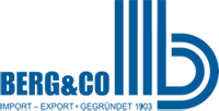 bergco Logo